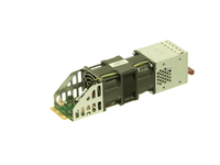 Hewlett Packard Enterprise FAN MODULE **Refurbished** 399052-001-RFB - eet01