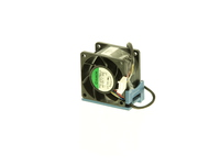 Hewlett Packard Enterprise Fan assy. **Refurbished** 519199-001-RFB - eet01