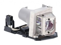 MicroLamp Projector Lamp for Dell 200Watt, 3000 Hours ML12233 - eet01