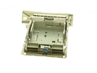 HP Inc. 500 Sheet Paper Tray **Refurbished** RP000373677 - eet01