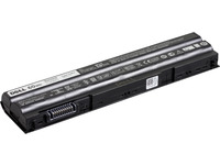Dell 6 Cell 60WHR Battery  451-11960 - eet01