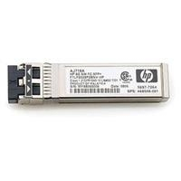 Hp 4gb Short Wave B-series Fibre Channel Sfp Transc Aj715ar - xep01