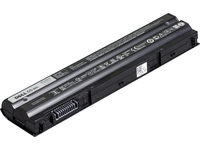 Dell Battery Primary 65WHR 6C  HTX4D - eet01