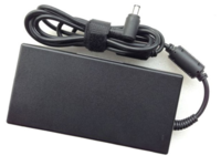 MicroBattery 19.5V 11.8A 230W Tip : 7.4*5.0 AC Adapter for Asus MBA1266 - eet01
