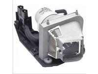 MicroLamp Projector Lamp for Dell 3000 hours, 200 Watt ML10188 - eet01