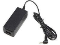 MicroBattery 19V 1.58A 30W Plug: 2.5*0.7 AC Adapter for Asus MBA50171 - eet01