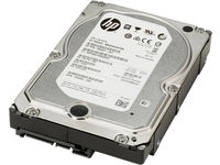 HP Inc. 4TB SATA 6Gb/s 7200 HDD **New Retail** K4T76AA - eet01