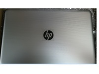 HP Inc. Cover LCD Back TBS  854987-001 - eet01