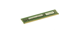 HP Inc. 4GB DDR3-1600Mhz **Refurbished** B4U36AA-RFB - eet01