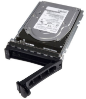 """H60M3 DELL 600Gb 10K 6Gbps SAS 2.5"""" HP HDD Refurbished with 1 year warranty"""
