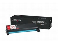 Lexmark Photoconductor E120/N Pages 25.000 0012026XW - eet01