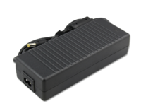 MicroBattery 135W Acer Power Adapter 19V 7.1A Plug: 5.5*2.5 MBA50195 - eet01