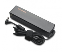 Lenovo 90W AC ADAPTER **Refurbished** 54Y8966-RFB - eet01