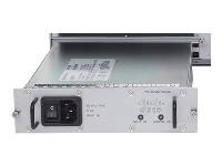 Cisco Cisco - Power Supply - Hot-plug (plug-in Module) - Ac 100-240 V - 1000 Watt - For Catalyst 4900m Pwr-c49m-1000ac - xep01