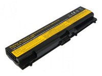 MicroBattery 6 Cell Li-Ion 10.8V 4.4Ah 49wh Laptop Battery for IBM/Lenovo MBI55080 - eet01