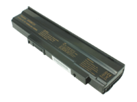 MicroBattery 6 Cell Li-Ion 11.1V 4.4Ah 48wh Laptop Battery for Acer MBI55988 - eet01