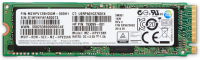 Hp Hp Z Turbo Drive G2 - Solid State Drive - 256 Gb - Internal - M.2 - Pci Express 3.0 X4 (nvme) - For Workstation Z4 G4, Z6 G4 1pd59aa - xep01