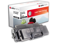 AgfaPhoto Toner Black, rpl ML-6060D6 Pages 6.000 APTS6060E - eet01