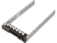 Dell SFF Small Form Factor 2.5 inch **Refurbished** G176J-RFB - eet01