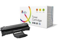 Quality Imaging Toner Black 106R01159 Pages: 3.000 QI-XE2003 - eet01