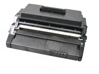 Quality Imaging Toner Black 106R01148 Pages: 6.000 QI-XE2011 - eet01