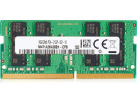 HP Inc. 4GB DDR4-2666  SODIMM **New Retail** 3TK86AT - eet01