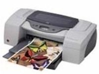 HP Inc. CP1700 Colour Inkjet **Refurbished** RP000318366 - eet01