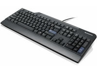 Lenovo Keyboard Danish Pref. Pro **New Retail** 00PC230 - eet01