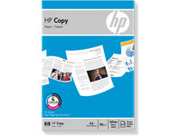 HP Inc. COPY PAPER A4 **New Retail** CHP910 - eet01