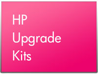 Hewlett Packard Enterprise Ext 2.0m MiniSAS HD to MiniSAS **New Retail** 716197-B21 - eet01