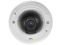 Axis P3367-V vandal resistant 5 MP or HDTV 1080p 0406-001 - eet01
