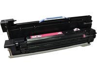 Quality Imaging Drum Magenta CF365A Pages: 30.000 QI-HP1033M-DRUM - eet01