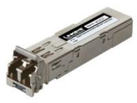 Cisco SB Gigabit Ethernet SX Mini-GBIC SFP Transceiver MGBSX1 - eet01