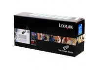 Lexmark Toner Black Pages: 10.000 24B6213 - eet01