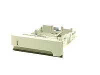 HP Inc. 500 Sheet Paper Tray **Refurbished** RM1-4559-RFB - eet01