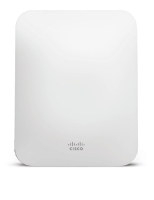 Cisco Preliminary Us Gpl - Meraki Mr26 Mr26-hw - xep01