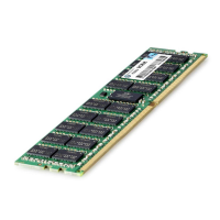 Hewlett Packard Enterprise Hpe Smartmemory - Ddr4 - 64 Gb - Lrdimm 288-pin - 2666 Mhz / Pc4-21300 - Cl19 - 1.2 V - Load-reduced - Ecc 815101-b21 - xep01