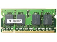 HP Inc. 4GB DDR3-1600 SODIMM **Refurbished** B4U39AA-RFB - eet01