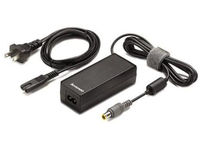 Lenovo AC Adapter 65W Ultraportable **New Retail** 92P1157 - eet01