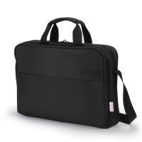 "Dicota Base Xx T - Notebook Carrying Case - 14.1"" - Black D31632 - xep01"