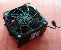 Hewlett Packard Enterprise Fan **Refurbished** 685043-001-RFB - eet01