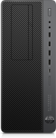 Hp Hp Elitedesk 800 G4 - Workstation - Tower - Core I7 8700 3.2 Ghz - 16 Gb - 512 Gb - Uk Layout 4rx15ea#abu - xep01