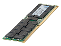 Hewlett Packard Enterprise Hpe - Ddr3 - 4 Gb - Dimm 240-pin - 1333 Mhz / Pc3-10600 - Cl9 - Registered - Ecc 593339-b21 - xep01