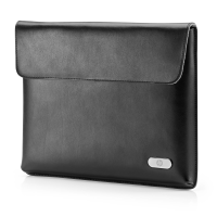 "Hp Hp Elitepad Case - Tablet Pc Carrying Case - 10.1"" - For Elitepad 1000 G2  900 G1 E5l02aa - xep01"