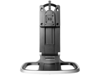 Hp Hp Integrated Work Center Stand Usdt / Thin Clients - Monitor/desktop Stand - Black  Silver - For Hp Elite 8000; Elitedesk 800 G1; Flexible T610; Smart T410; Flexible Thin Client T510 Lh526aa - xep01