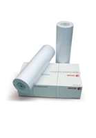 003R97744 Xerox Performance Uncoated Inkjet 610X50M 80Gm2 Pack 4 003R97744- 003R97744