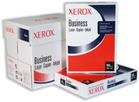 003R91823 Xerox Business Din 4 Hole A4 210x297 mm 80Gm2 Pack of 500 003R91823- 003R91823