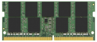MicroMemory 16GB Module for Dell 2400MHz DDR4 MMDE035-16GB - eet01