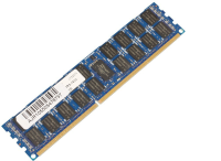 MicroMemory 8GB Module for HP 1600MHz DDR3 MMHP036-8GB - eet01