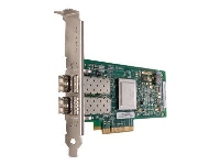 Cisco Qlogic Qle2672-csc - Host Bus Adapter - Pcie 2.0 X8 Low Profile - 16gb Fibre Channel X 2 - For Mxa Ucs C220 M3; Ucs C220 M3  C240 M3  C420 M3  Managed C240 M3 Ucsc-pcie-q2672 - xep01